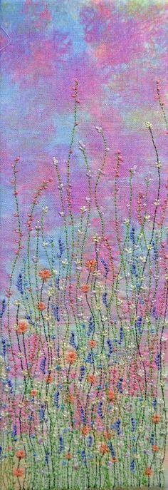 Stitching Sanity | (via RWildflowersIII.jpg (JPEG Image, 302×880...