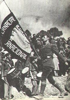 La Batalla de Brunete   GRANDES BATALLAS DE LA HISTORIA