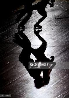2012 ISU World Figure Skating Championships - Day Seven