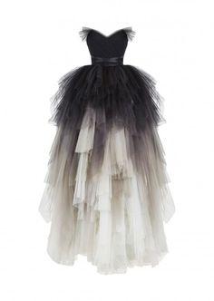 Egirl Fashion, Kpop Fashion Outfits, Stage Outfits, Fashion Dresses, Fashion Design, Pretty Outfits, Pretty Dresses, Beautiful Dresses, Gala Dresses