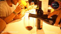 #Enoturismo #Familiar, Tú mejor #Escapada de #FindeSemana https://www.facebook.com/winebsp  #wines #winetours #Priorat #Vineyards #Cellers #Cellars #vicatala #escapada #excursiones #turismofamiliar #turismefamiliar #enoturisme #rutasdevinos #bodegasdevinos #bodegas #vinos #devinos #winelovers #turismorural #turismerural #casarural