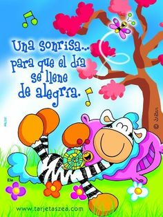 Cumpleaños de sonia Cute Good Morning Quotes, Good Day Quotes, Good Morning Good Night, Morning Wish, Quote Of The Day, Happy Birthday Video, Happy Birthday Cards, Birthday Greeting Cards, Birthday Greetings