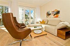 Schloonpalais 4 - Mehr Infos und Buchung auf: http://www.usedomtravel.de/Unterkuenfte/Catalog/_17429_Seebad_Heringsdorf_OT_Bansin/Strandresidenzen_Bansin/Schloonpalais_4.html?r=1 #Ferienwohnung #Bansin #Usedom #Holiday Apartment #Baltic #Ostsee