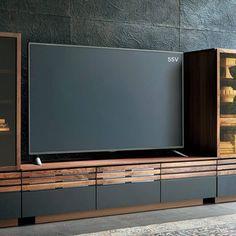 AlusStyle(アルススタイル) リビングシリーズ テレビ台 幅150.5cm 通販 - ディノス