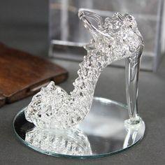 503 Best Zapatillas de Cristal images  66647d0dc131