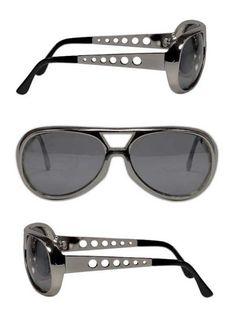 fbb8b6874d Image result for elvis sunglasses black Elvis Birthday