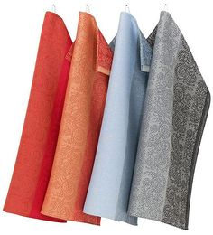 Design Merja Palin, Palin Design