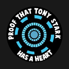 Check out this awesome 'Proof+that+Tony+Stark+has+a+heart' design on Tatoo Designs, Mehndi Designs, Quicksilver Marvel, Avengers Coloring, Iron Man Art, Cool Notebooks, Tough Girl, Marvel Wallpaper, Heart For Kids