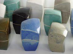 Billedresultat for keramik ideer pladeteknik