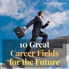340 Job Career Ideas In 2021 Job Career Job Career