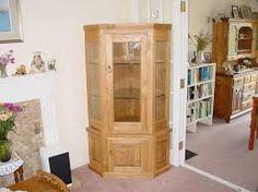 corner shelves wood ile ilgili görsel sonucu