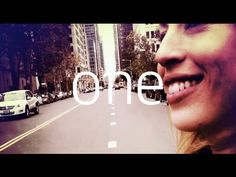 슬로건처럼 'brilliant'한 메시지. 멋지다.  -----------------------  HTC's New Global Campaign. 스펙 중시 캠페인을 벌여오던 HTC가 변신을 꾀하고 있네요. 그들의 에이전시는 영국의 Mother.