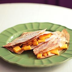 1000+ images about Mango♥ on Pinterest | Fruit, Mango recipes and ...