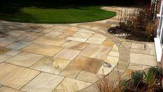 design small patios | Garden Designer - Specialist in water gardens and construction of ...