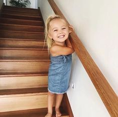 and baby girl Super baby girl blonde mom 15 Ideas Super Baby Mädchen blonde Mutter 15 Ideen Future Mom, Future Daughter, Cute Family, Baby Family, Mom Baby, Family Goals, Fashion Kids, Fashion Fall, Fashion Clothes