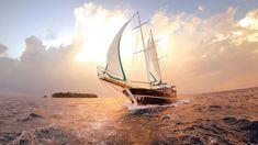 Фото яхты http://classpic.ru/blog/foto-yahty.html   Прогулка на яхте, будто открытие нового мира. Когда поднимаешься на борт яхты все проблемные ситуации, волнующие заботы и неприятные невзгоды...
