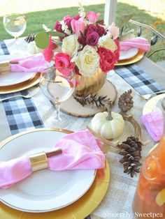 Best of 2016: Fall Patio Tour