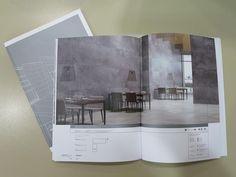 Here you have #Coverlam's 3rd edition catalog including Tempo and Lava, the two latest additions to the range.