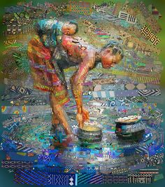 by Charis Tsevis