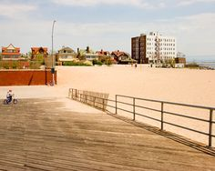Brighton Beach, Brooklyn, New York -  Is Brighton Beach right for you? Find out at http://relocality.com, the neighborhood matching engine