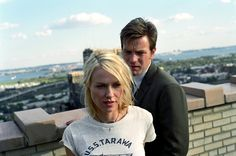 Naomi Watts and Ewan McGregor All Movies, Horror Movies, Movies To Watch, I Movie, Movie List, Hercule Poirot, Agatha Christie, Detective Movies, Primal Fear