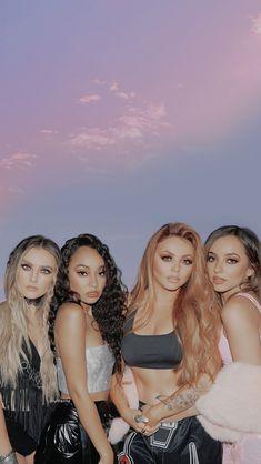 little mix lockscreens Jade Little Mix, Little Mix Style, Little Mix Girls, Little Mix Jesy, Jesy Nelson, Perrie Edwards, Wallpaper Little Mix, Mood Wallpaper, Gossip Girl