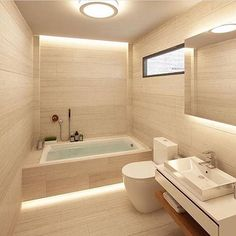 Beautiful Bathroom Interior  . . . . . #motivation #sexy #billionaire #followme #success #ff#amazing #hot #millionaire #beautiful #followback#instagramers #doubletap #model #style #beauty#instalikes #likeforlike #sfs #hot #mensfashion #bbw#luxury #f4f #billionaire #instalikes #luxury #me#friday #love #l4l #lifestyle @instagram @selenagomez @taylorswift @arianagrande @beyonce @kimkardashian @justinbieber @cristiano @kyliejenner @kendalljenner @nickiminaj @therock @nike @natgeo @neymarjr…