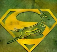 Love our Springboks! South African Rugby Players, South Africa Rugby, Rugby Wallpaper, Go Bokke, Literary Tattoos, Rugby World Cup, Afrikaans, Bacon Sausage, 2 Eggs