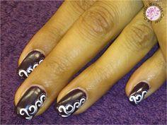 Aziatische nagelkunst nail-art nagels manicure wellness utrecht Asian Nail Art, Asian Nails, Utrecht, Wellness, Toe Nail Art, Nail Manicure, Hair Makeup, Rings For Men, Make Up