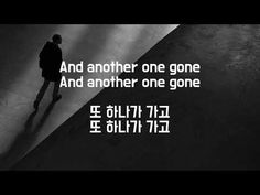 Queen - Another One Bites the Dust (한글 가사 해석) First Bite, Another One, Queen, Youtube, Movie Posters, Film Poster, Youtubers, Billboard, Film Posters