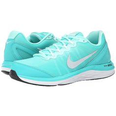 ba850edbec4 Nike Dual Fusion Run 3 PR Womens Running Shoes (5