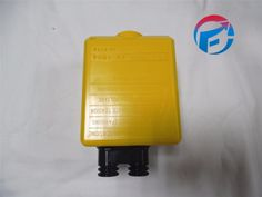 Caja de Control Para Riello 525SE R.B.L GS3/GS5 Italia Quemador De Aceite Quemador Controlador Nuevo