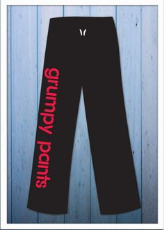 kind of really need these pants in my life to wear like every morning....... but seriously :)
