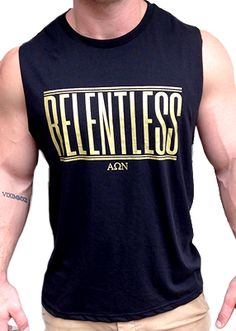 All or Nothing Relentless Cut Off - Male! - New to Genesis - Specials PrimaForce Dendrobium Powder - New to Genesis - Specials - Shop Online @ www.genesis.com.au