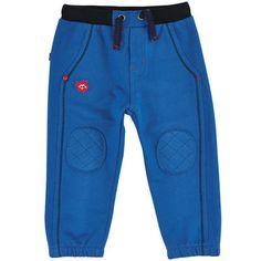 Pants by Souris Mini 0-2 yrs