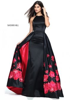 51193 - SHERRI HILL Affairs by Brittany affarisbybrittany.com Available now! Free Shipping!