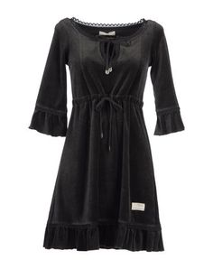 Odd molly Women - Dresses - Short dress Odd molly on YOOX