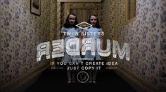 Design Is Redrum