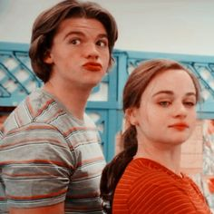 Icon Elle Evans and Lee Flynn Elle and lee Icon Edit Tumblr Twitter Polarr Filter The Kissing Booth 2 A Barraca do Beijo 2 Netflix Best Friends Movie, Boy Best Friend, Best Friend Goals, High School Musical, Movie Couples, Cute Couples, Evans, Best Friend Photography, Joey King
