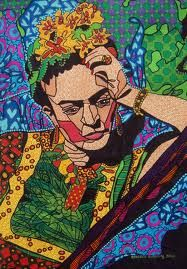 frida - Google Search