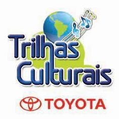 Projeto Toyota Trilhas Culturais esteve em São Bernardo (clique na imagem para mais informações)