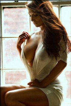 #hotgirls #sexy