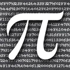 #piday2020 Pi Day, Lululemon Logo, Logos, Instagram, Logo