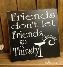 69 Ideas Funny Signs Drinking Chalkboard Bar For 2019 Alcohol Bar, Alcohol Signs, Alcohol Humor, Alcohol Glasses, Sign Quotes, Funny Quotes, Funny Alcohol Quotes, Funny Memes, Drunk Quotes