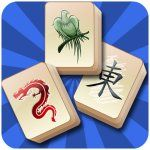 Amazon's Android Free App of the Day is All-in-One Mahjong.
