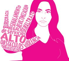 9 Mejores Imágenes De Afiches Violencia Contra La Mujer Bullying