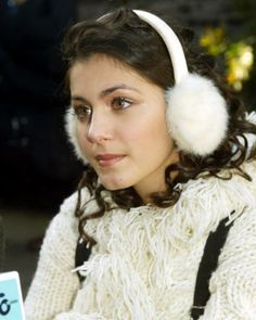 1000 Images About Katie Melua On Pinterest Katie O 39 Malley Nine Million Bicycles And Music