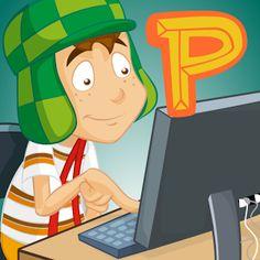 Aprende a programar con el Chavo. #programación para #niños.