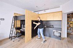 04-ape-de-37-m2-abriga-o-lar-e-o-estudio-de-um-designer