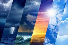 Find Weather Forecast Background Variety Weather Conditions stock images in HD and millions of other royalty-free stock photos, illustrations and vectors in the Shutterstock collection. Dark & Stormy, Business Continuity Planning, Spanish Humor, Meteorology, Weather Forecast, Natural Disasters, Weather Conditions, Climate Change, Photo Editing